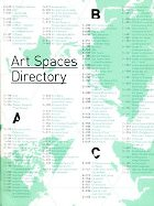 Art Space Directory Book002